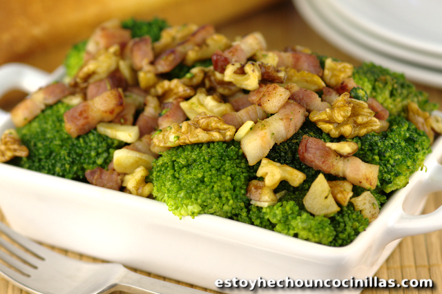 brocoli_salteado_bacon_nueces