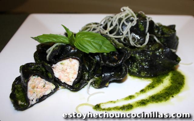 tortellini_nero_salmon