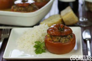 tomates_rellenos_de_carne_picada