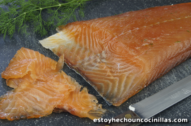 salmon_gravlax