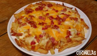 bacon_cheese_fries