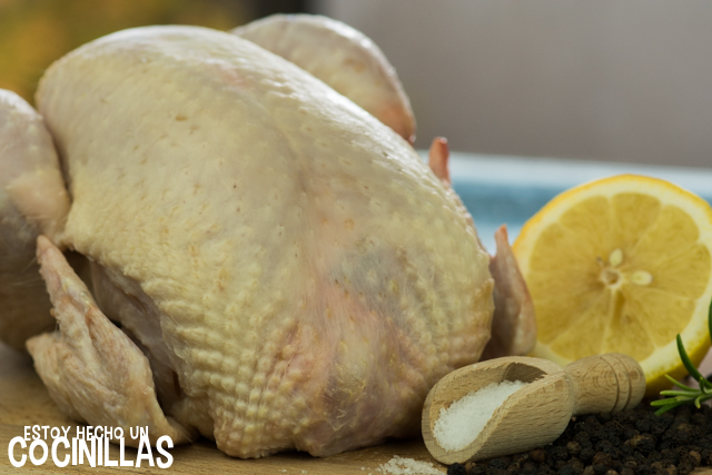 pollo_asado_ingredientes
