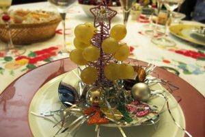 5 recetas de canapés para fin de año