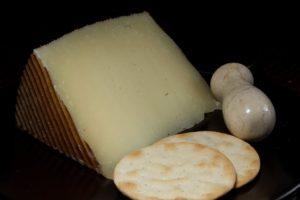 Consejos para consumir queso curado