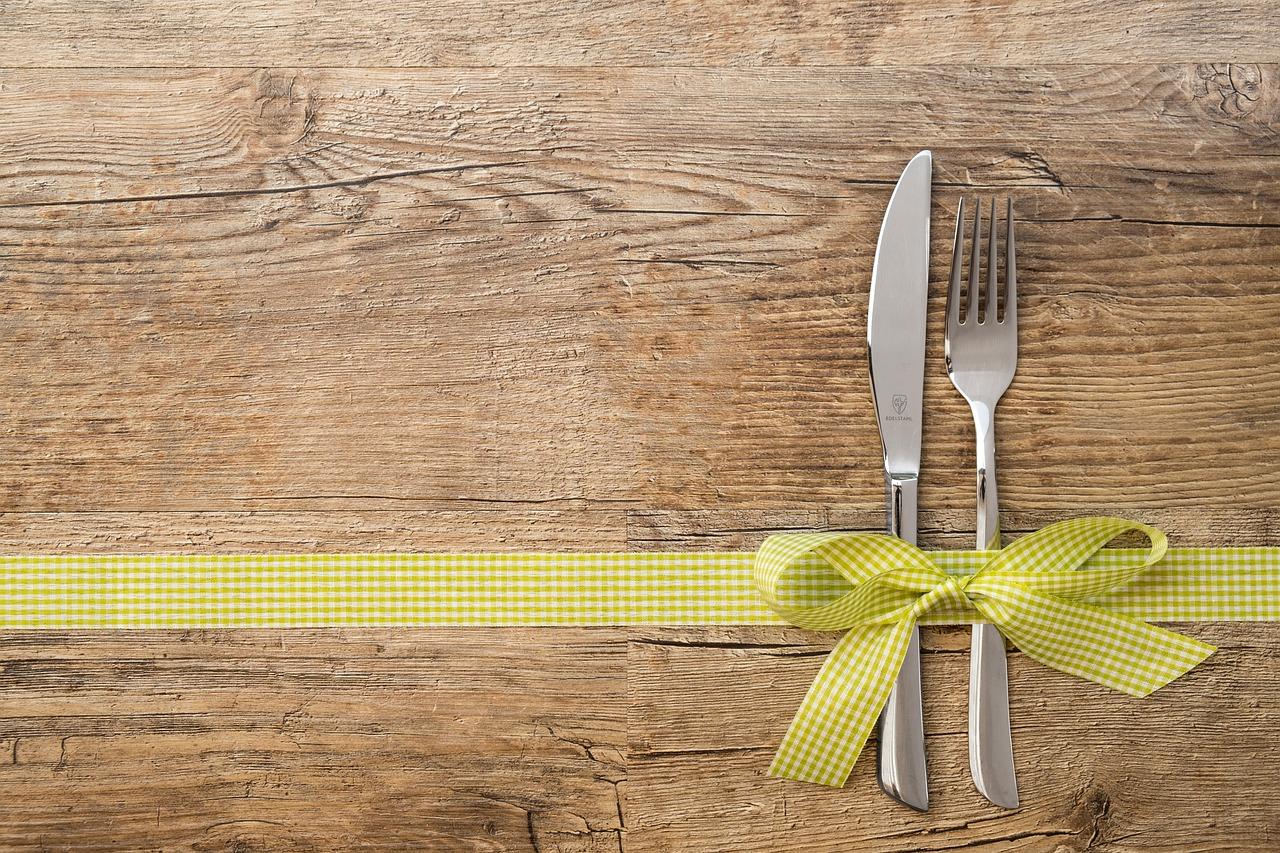 Regalos para cocinillas y amantes del buen comer